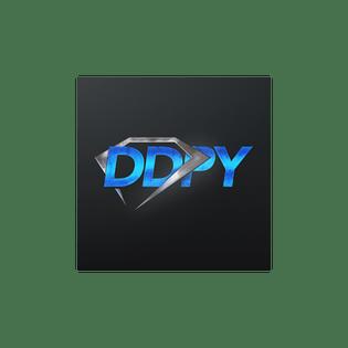 DDP Yoga App